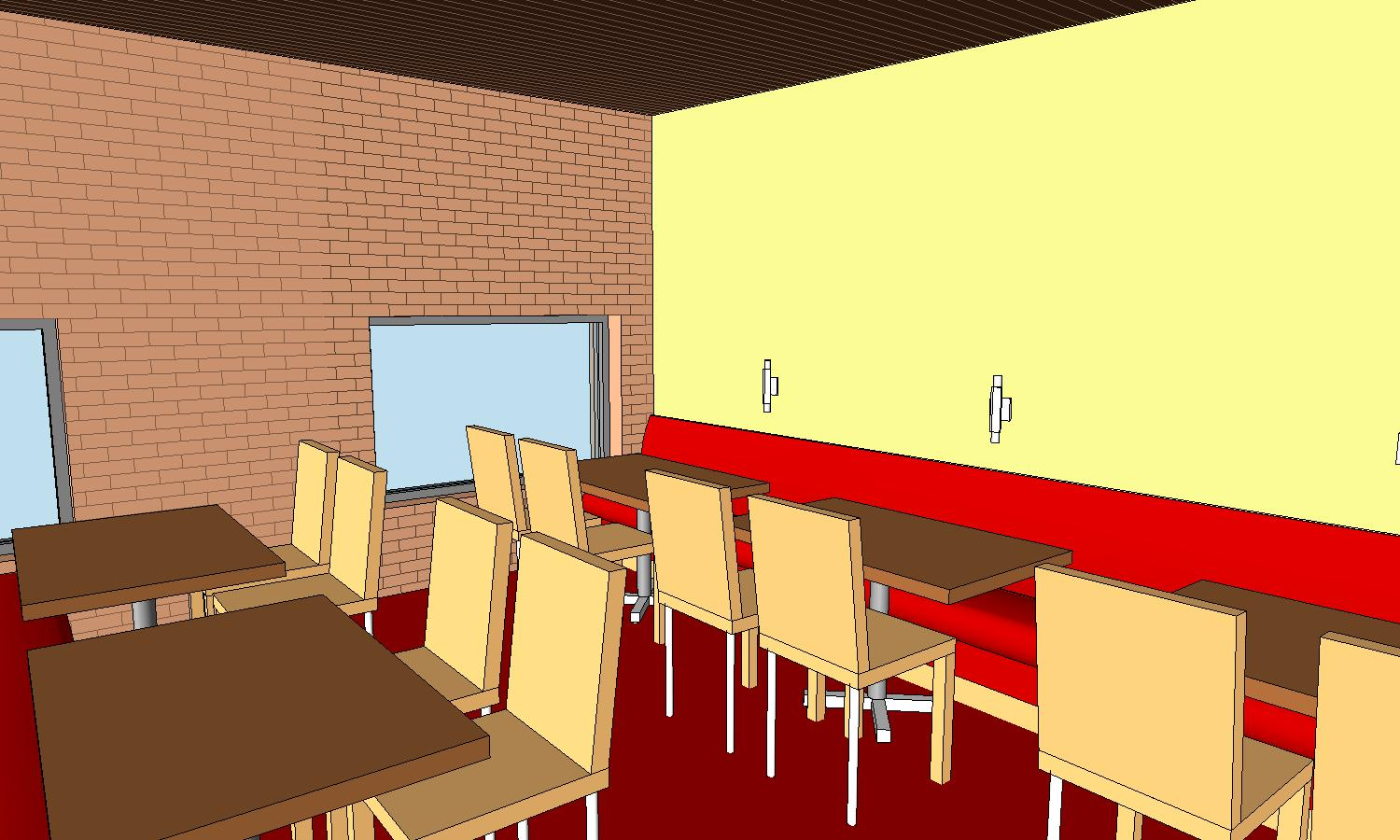 031211 - 3D View- Red Room - West.jpg