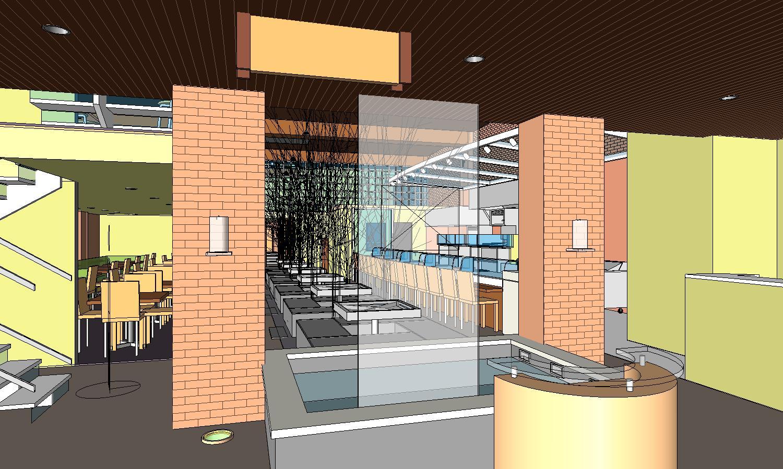 031211 - 3D View- Entry - Sushi Bar.jpg
