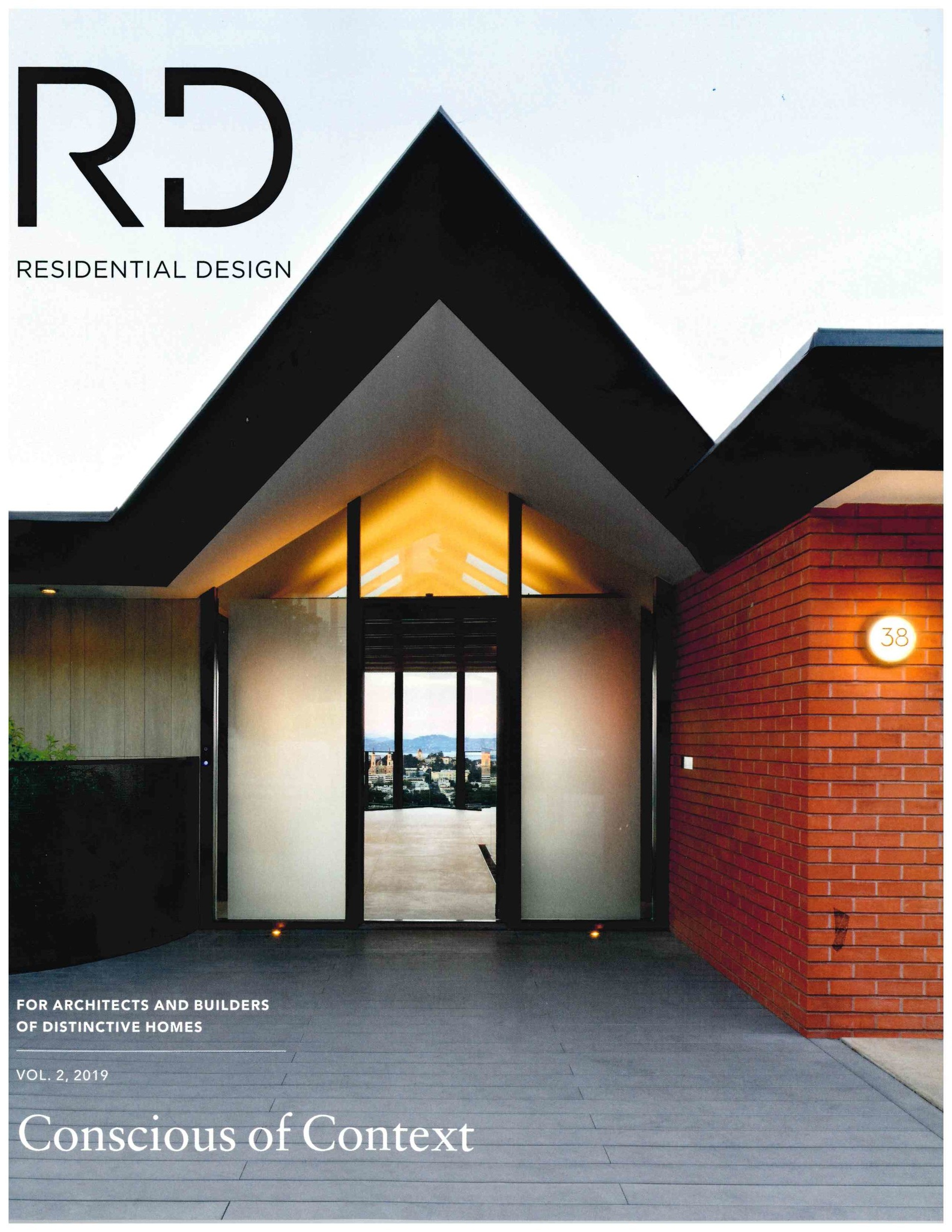 Residential+Design+Cover.+jpg.jpg