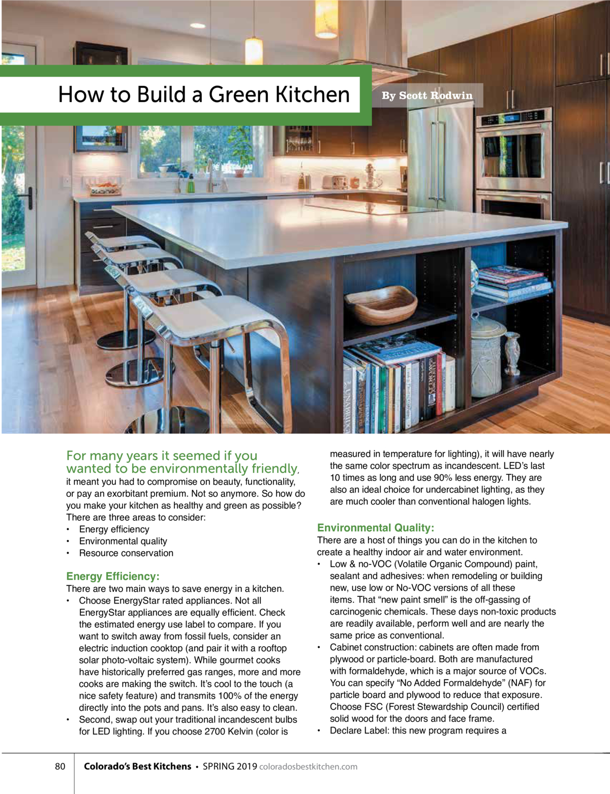 Article Colorado's Best Kitchens Spring 2019 _Page_1.jpg