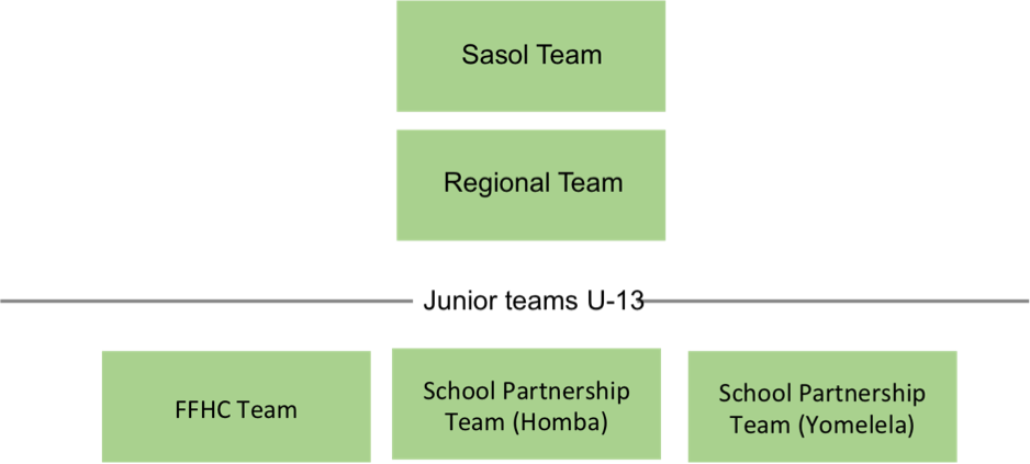RV Club Structure_teams.png