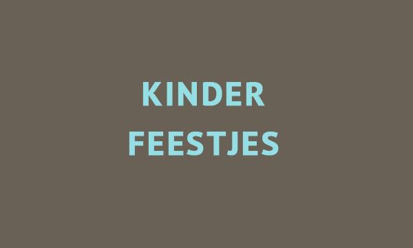 kinderfeestjes banner.jpg