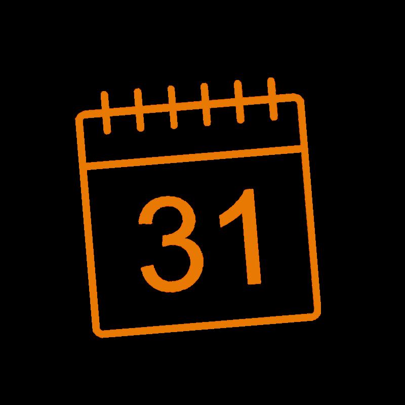Schedule Tilt Orange.png
