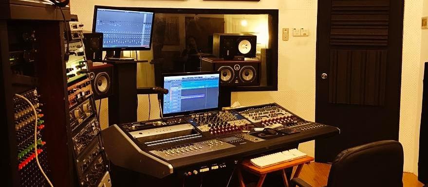 musicediting.jpg