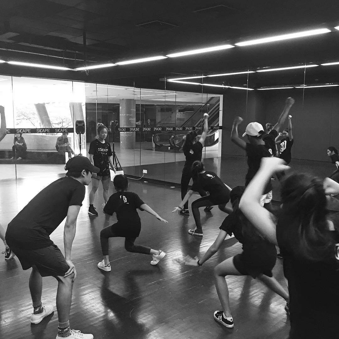 urbandanceteaching.jpg