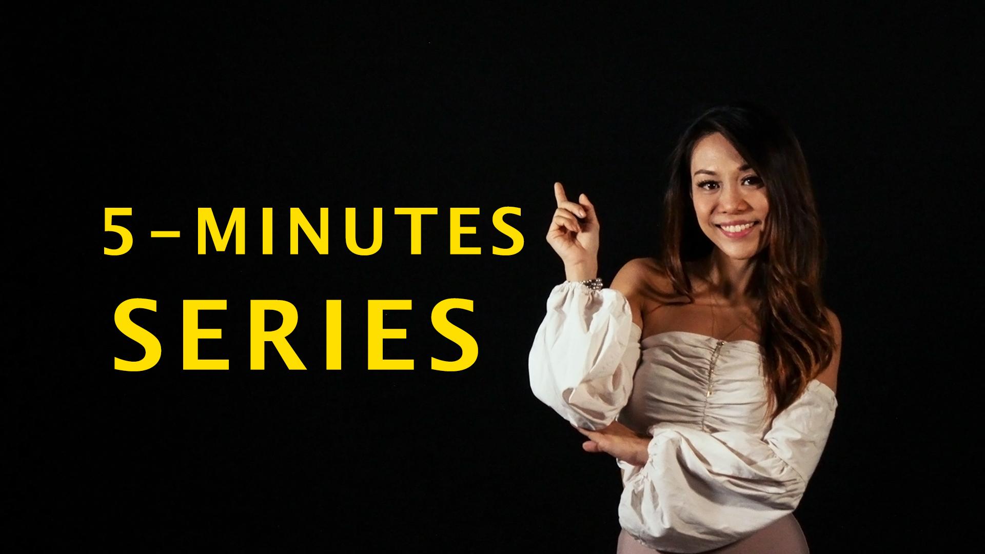 5 Minutes Series Thumbnail.jpg
