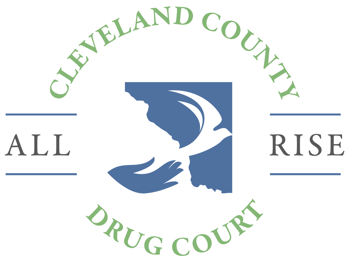 CCDC_Logo72.png
