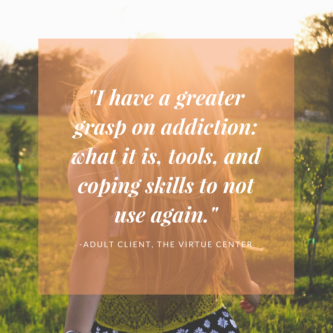 _I have a greater grasp on addiction_ what it is, tools, and coping skills to not use again._.png