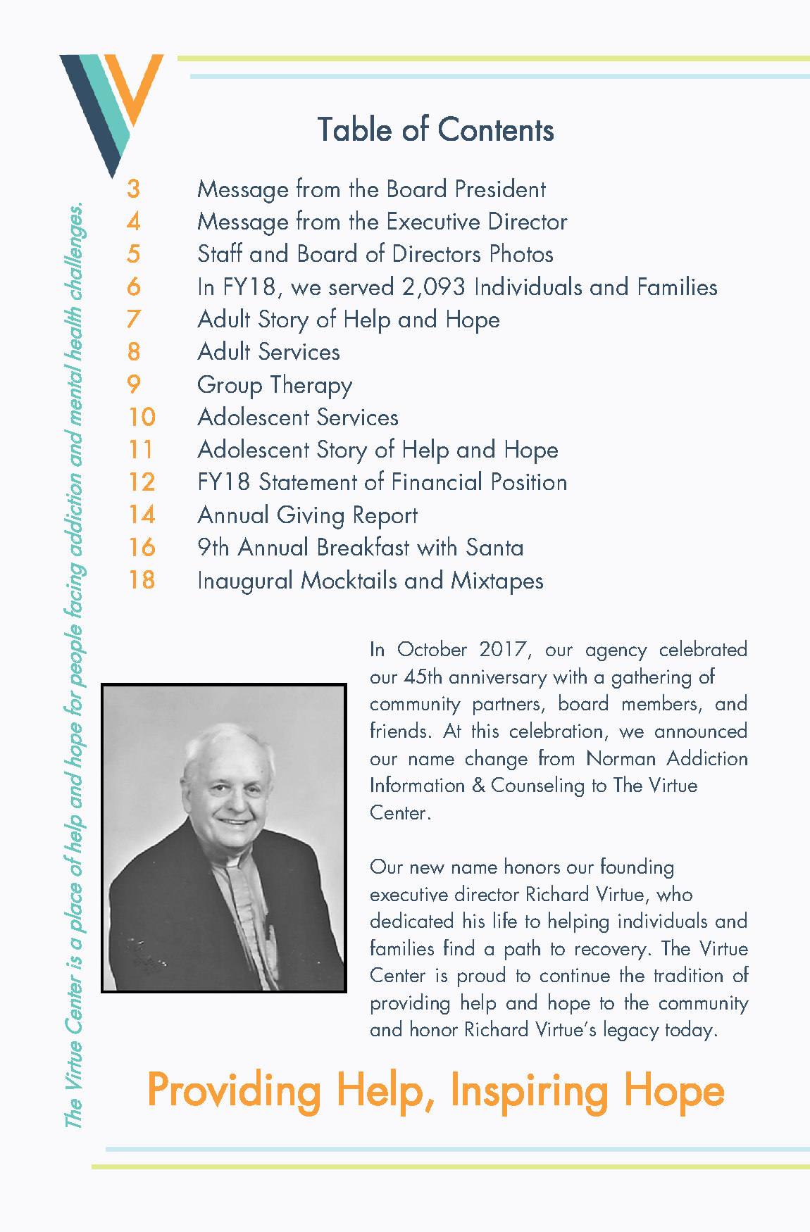 Annual Report FY2018_Page_02.png