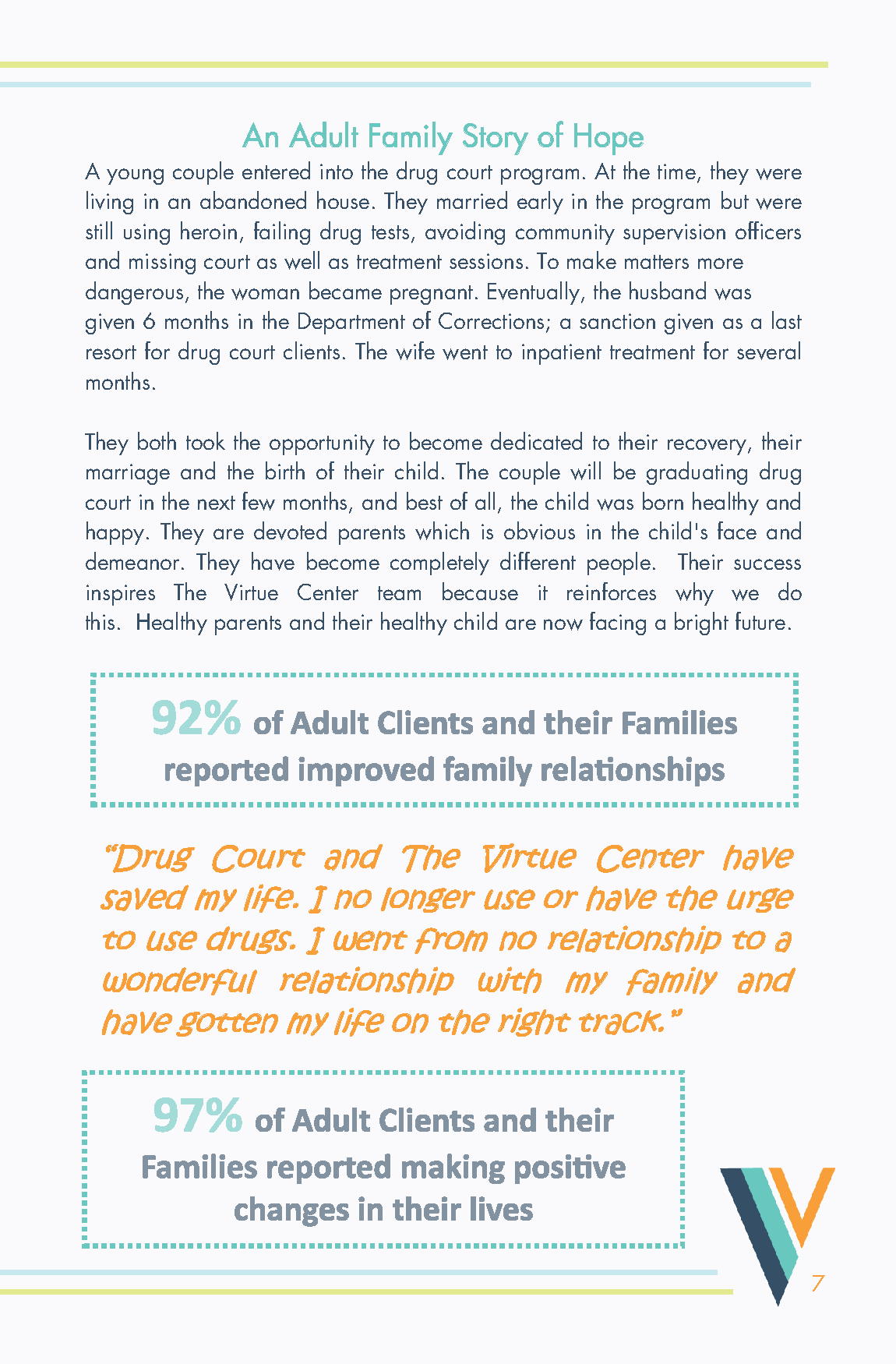 Annual Report FY2018_Page_07.png