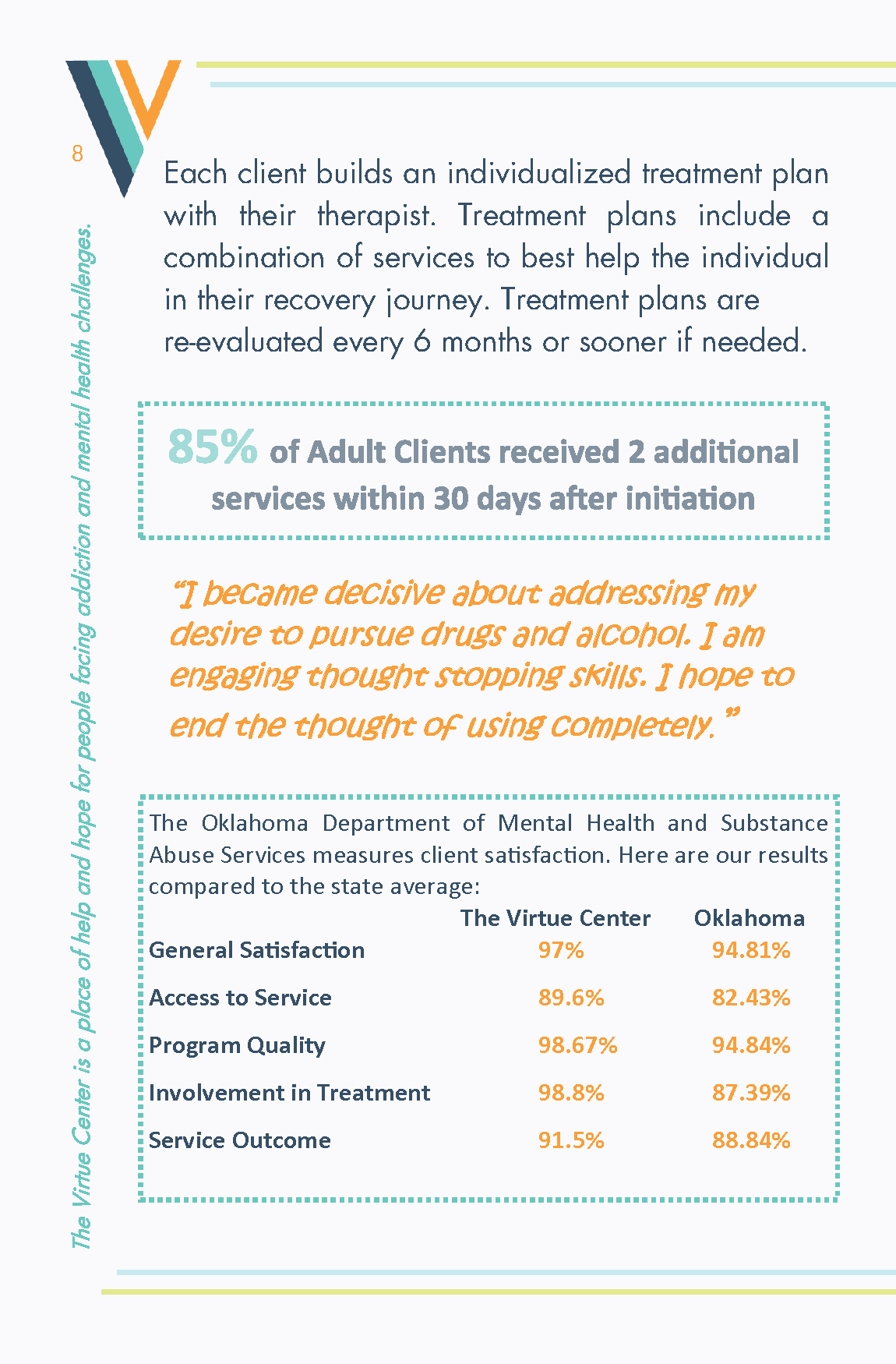 Annual Report FY2018_Page_08.png