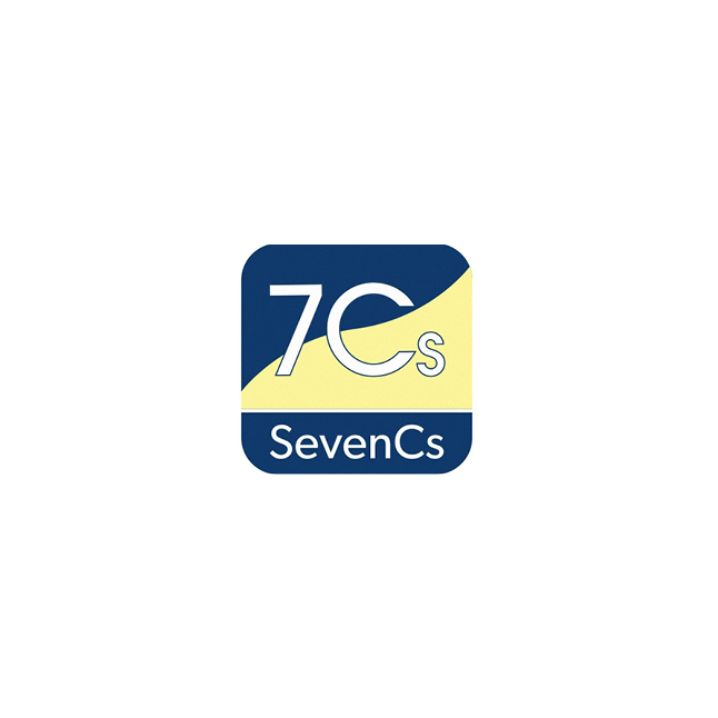 sevencs_bunt.jpg