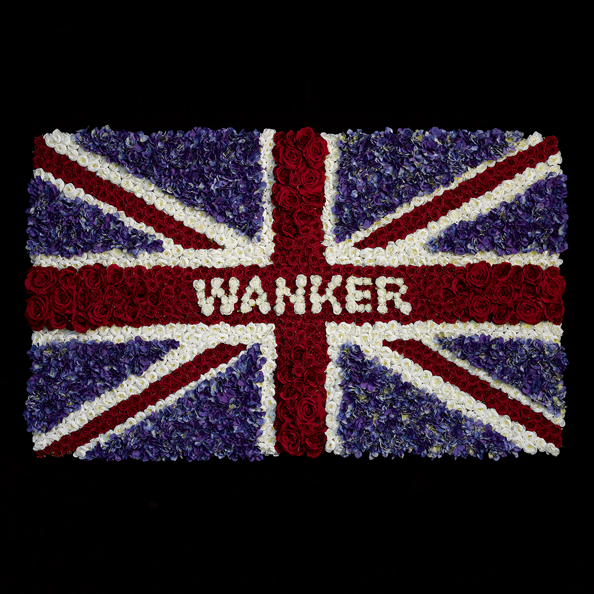 WANKER/ In Memory of Ex-Foreign Ministers.