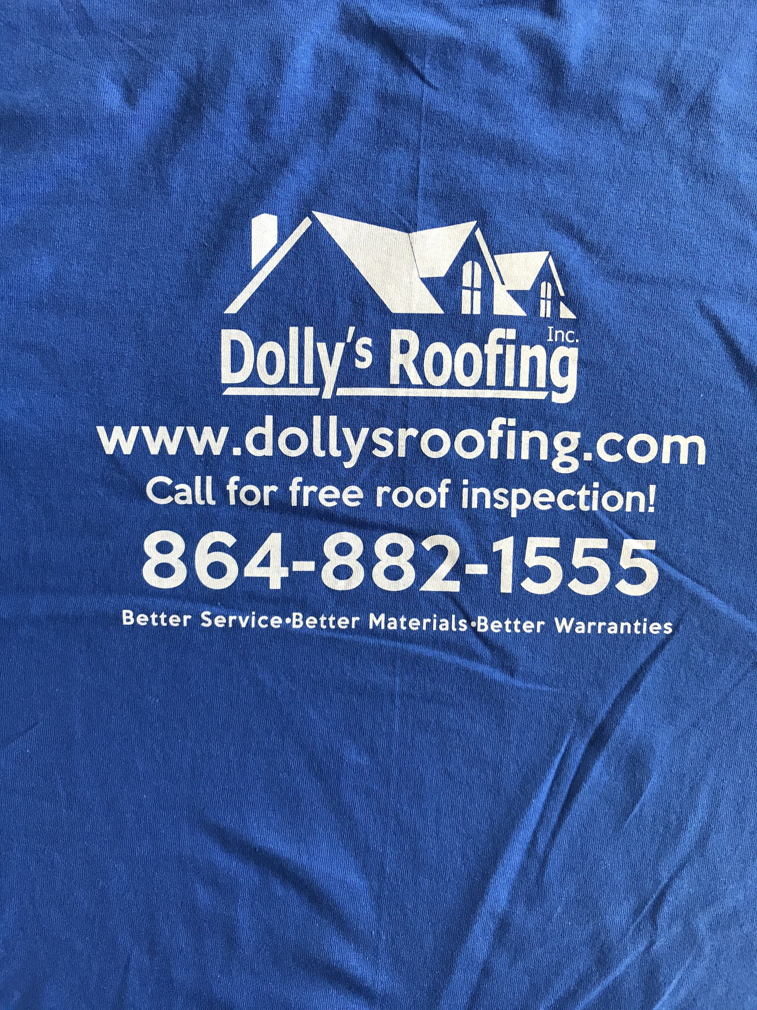 dolly roofing back 2.JPG