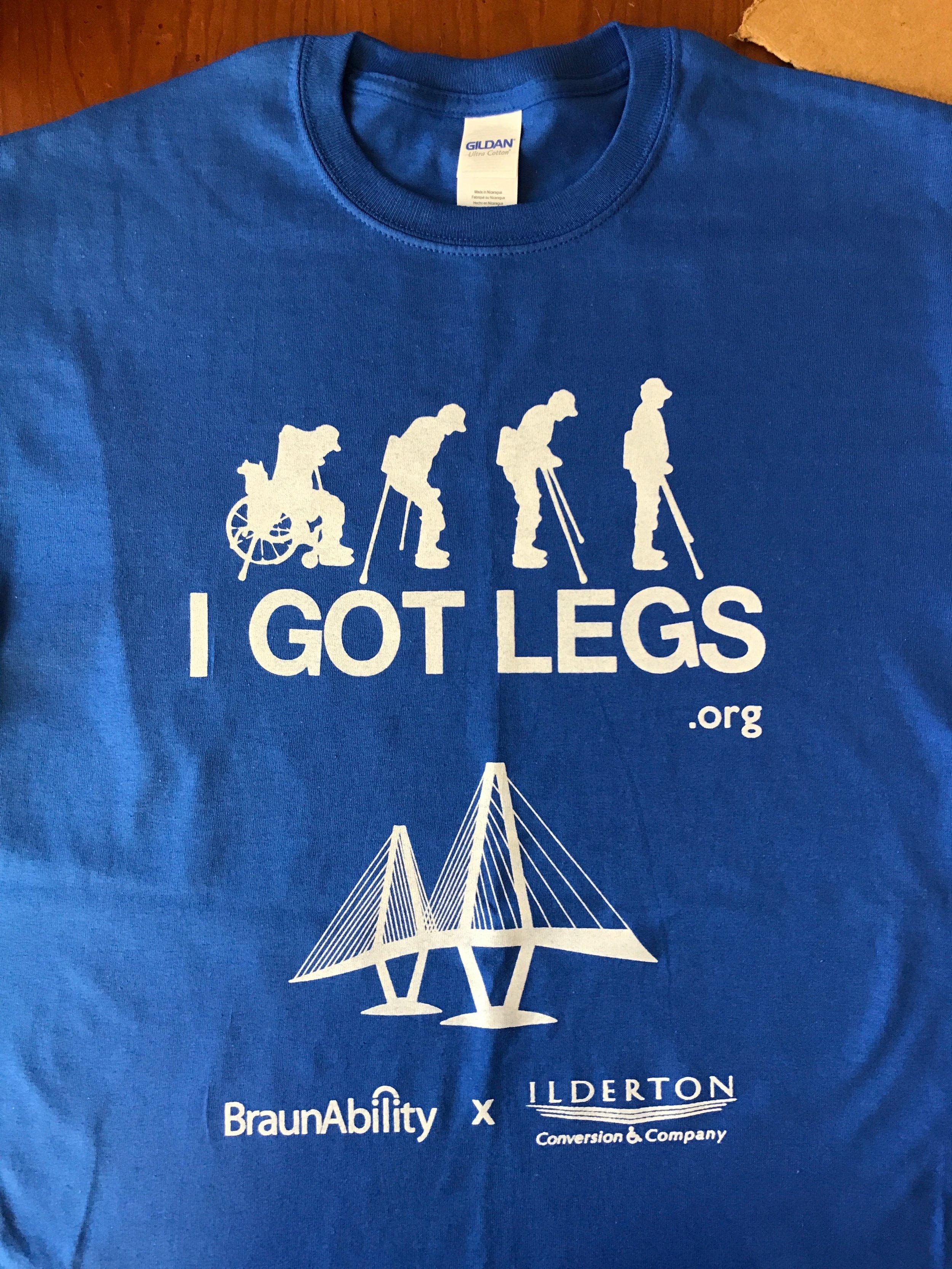 i got legs 3.jpg