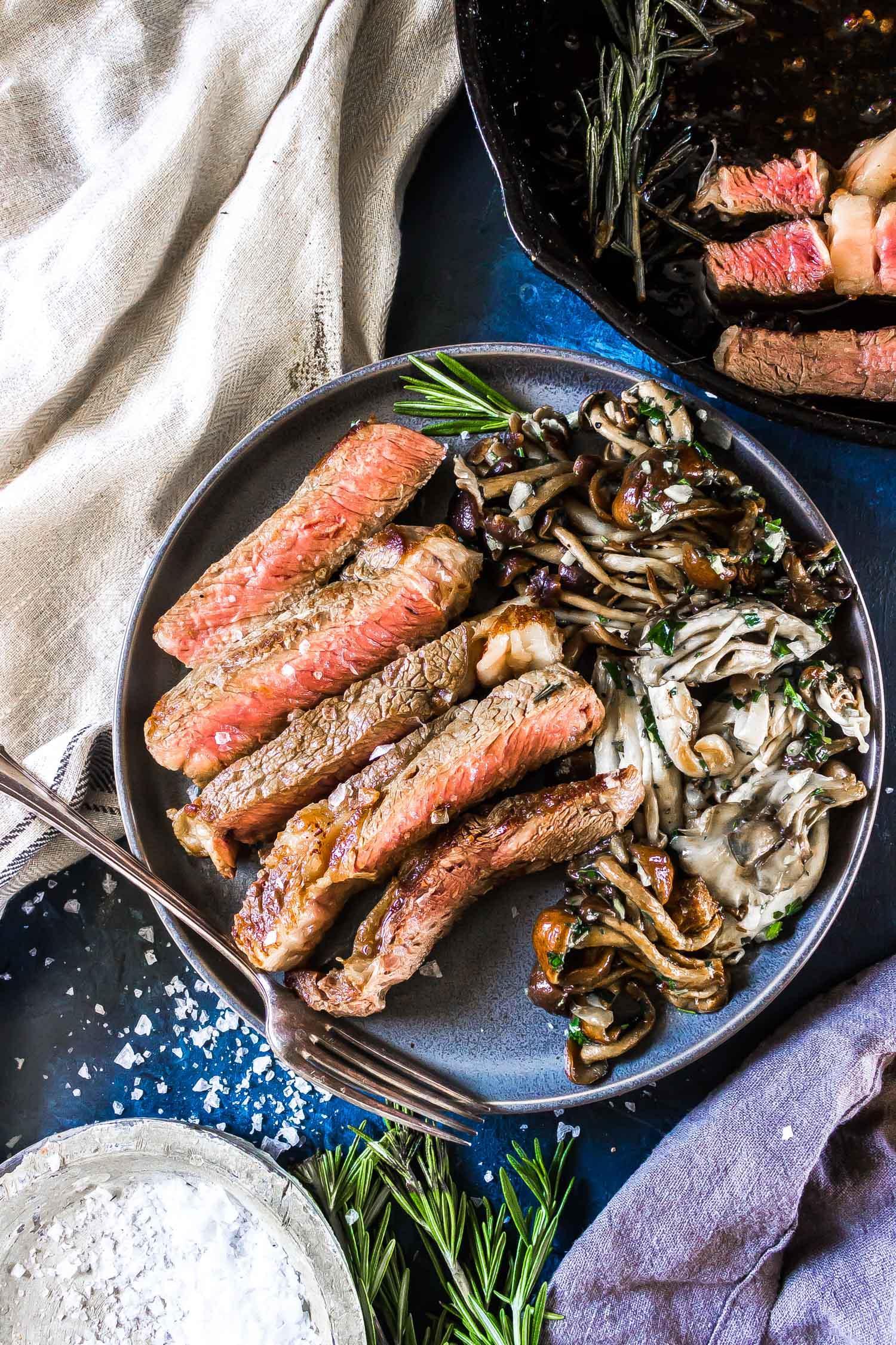 Cast Iron Steak_-9.jpg