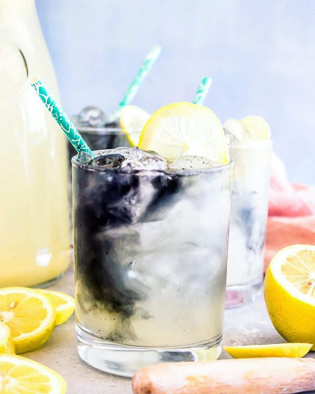 🌞 It's going to be a HOTTT 98° in PDX today and I've vowed to stay inside and sip on this detox lemonade all.day.long. Love that streak of black from the activated charcoal, the perfect contrast for an otherwise bright + airy photo.⠀⠀ ⠀⠀ image + recipe created for @wickedspatula, link to recipe in our bio!⠀⠀ ⠀⠀ #instafood #foodstagram #feedfeed #foodpics #eeeeeats #f52grams #huffposttaste #buzzfeast #instagood #foodphotography #foodphotography #foodphoto #foodstyling #foodstylist #foodblogging #blogging #inspiration #photooftheday #foodies #buzzfeedfood #foodgawker #foodlover #foodblogger #foodblog #business #creativepreneur #creativityfound #creativeentrepreneur #creativebusiness #wearethemakers