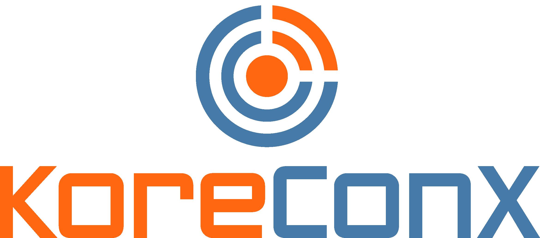 02_KoreConX_Logo.png