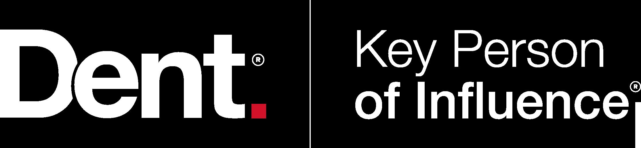 02_Dent_KPI_Logo_white_full.png