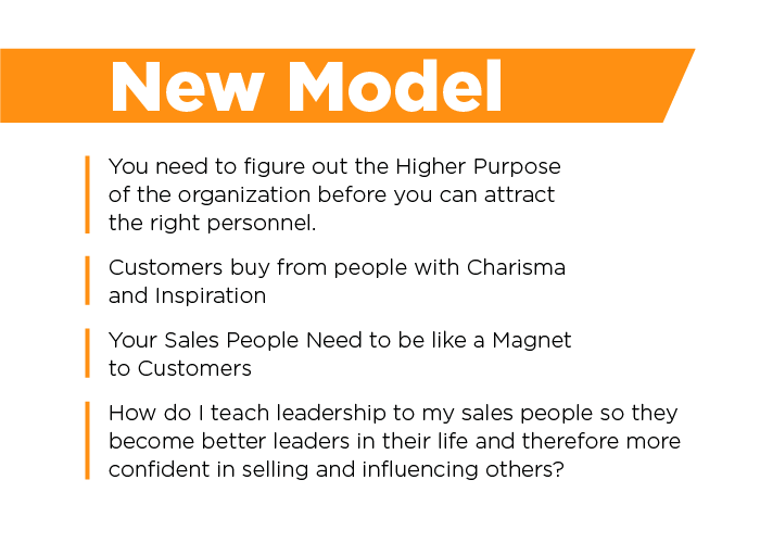 New-Model-Higher-Purpose-Based-Sales.png