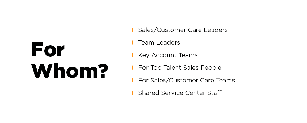 For-Whom-Higher-Purpose-Based-Sales.png