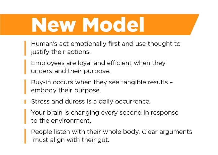 New-Model-Personal-Charisma-2.png