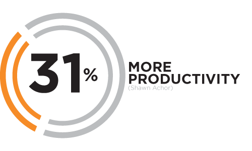 PWX-17-004-PurposeworX-Website-Statistic_Graphics_(31%)_Av03.png