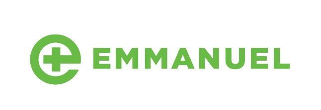 Emmanuel Christian Center