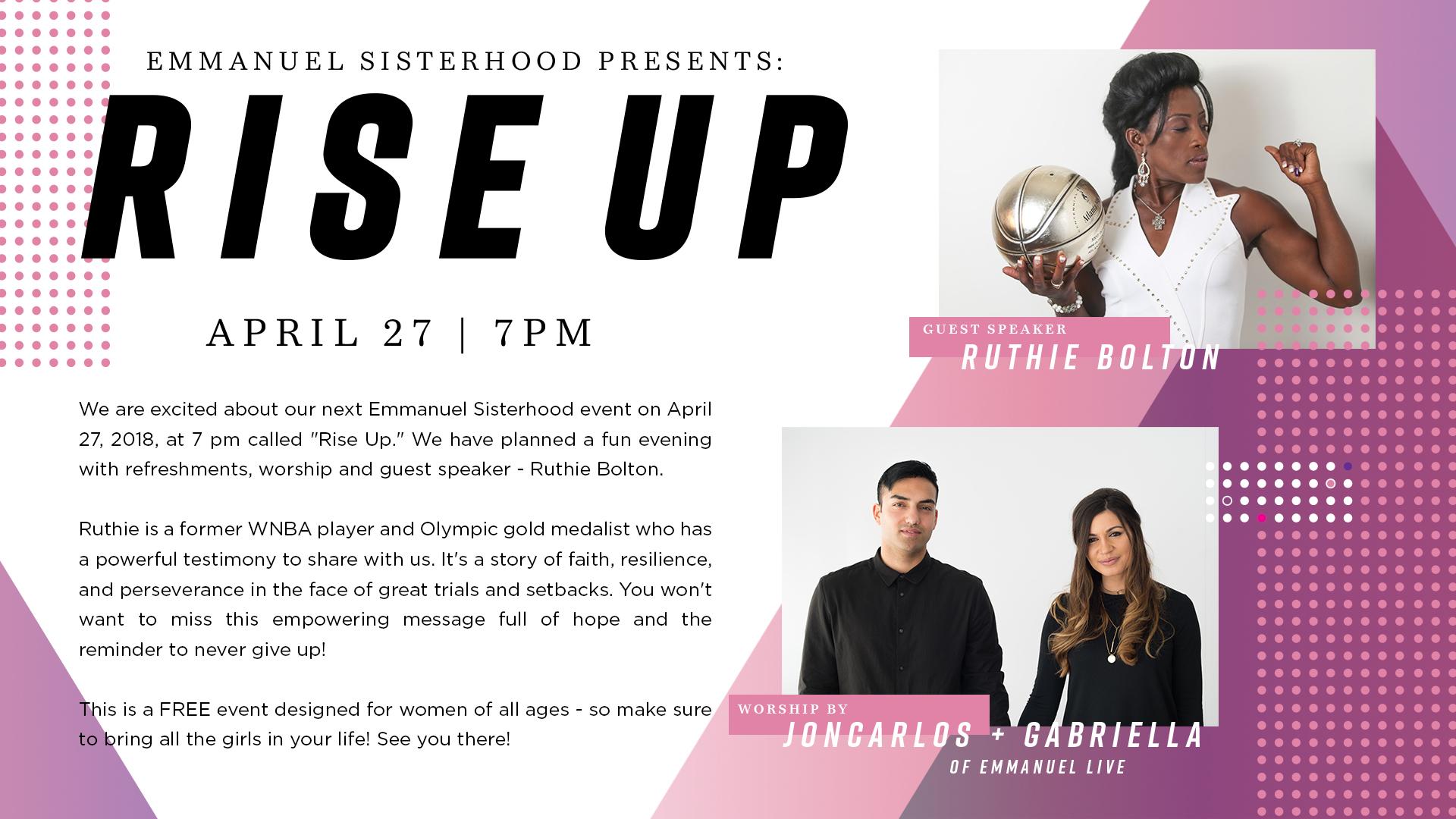 Emmanuel Christian Center Rise Up 2018.jpg