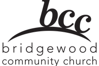 Bridgewood Community Church