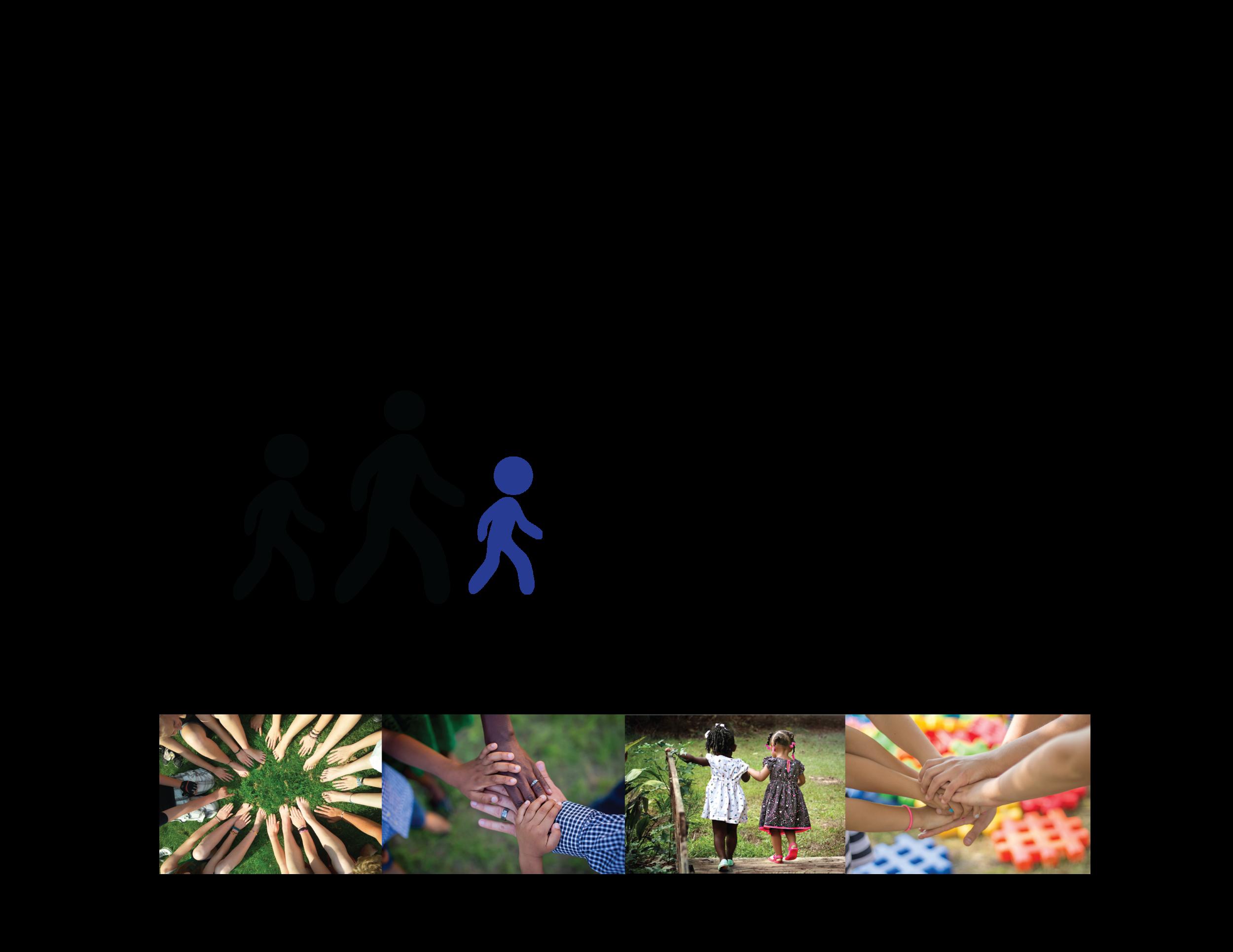 Family Fun Walk logo