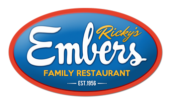 Ricky's Embers Logo.PNG