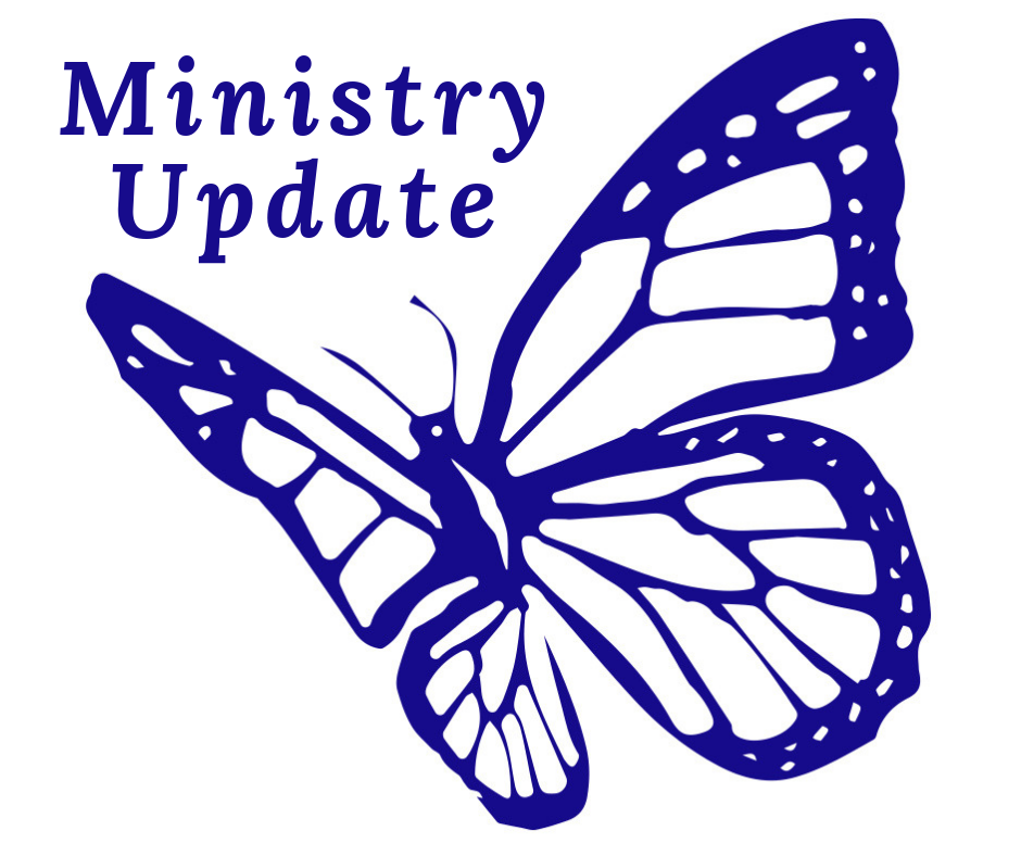 Ministry Update 2.png
