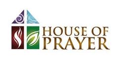 Hosted by House of Prayer, Bemidji
