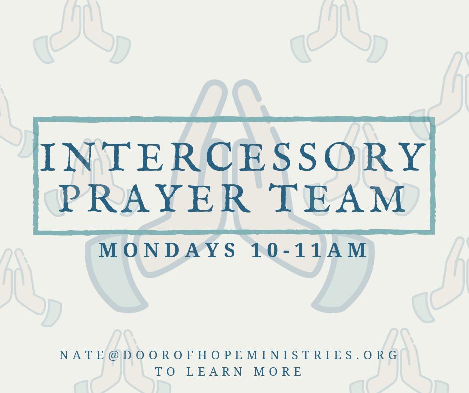 Prayer (3).png