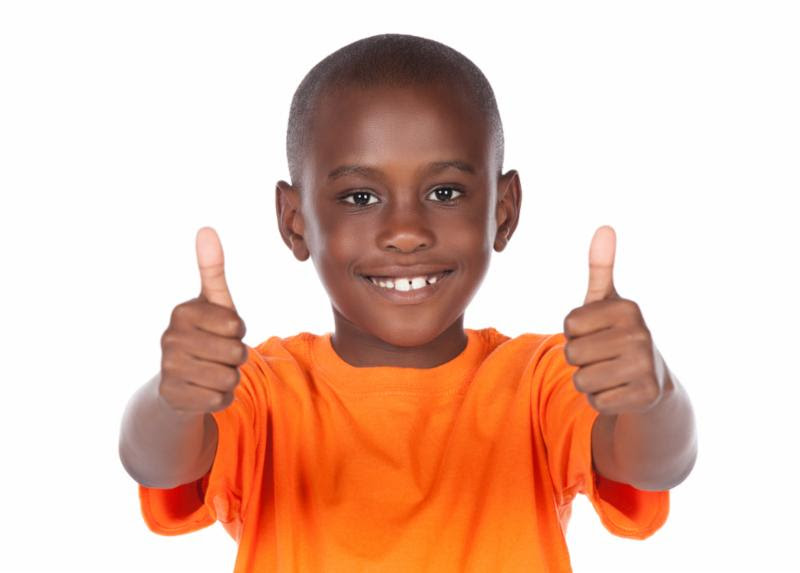Boy thumbs up.jpg