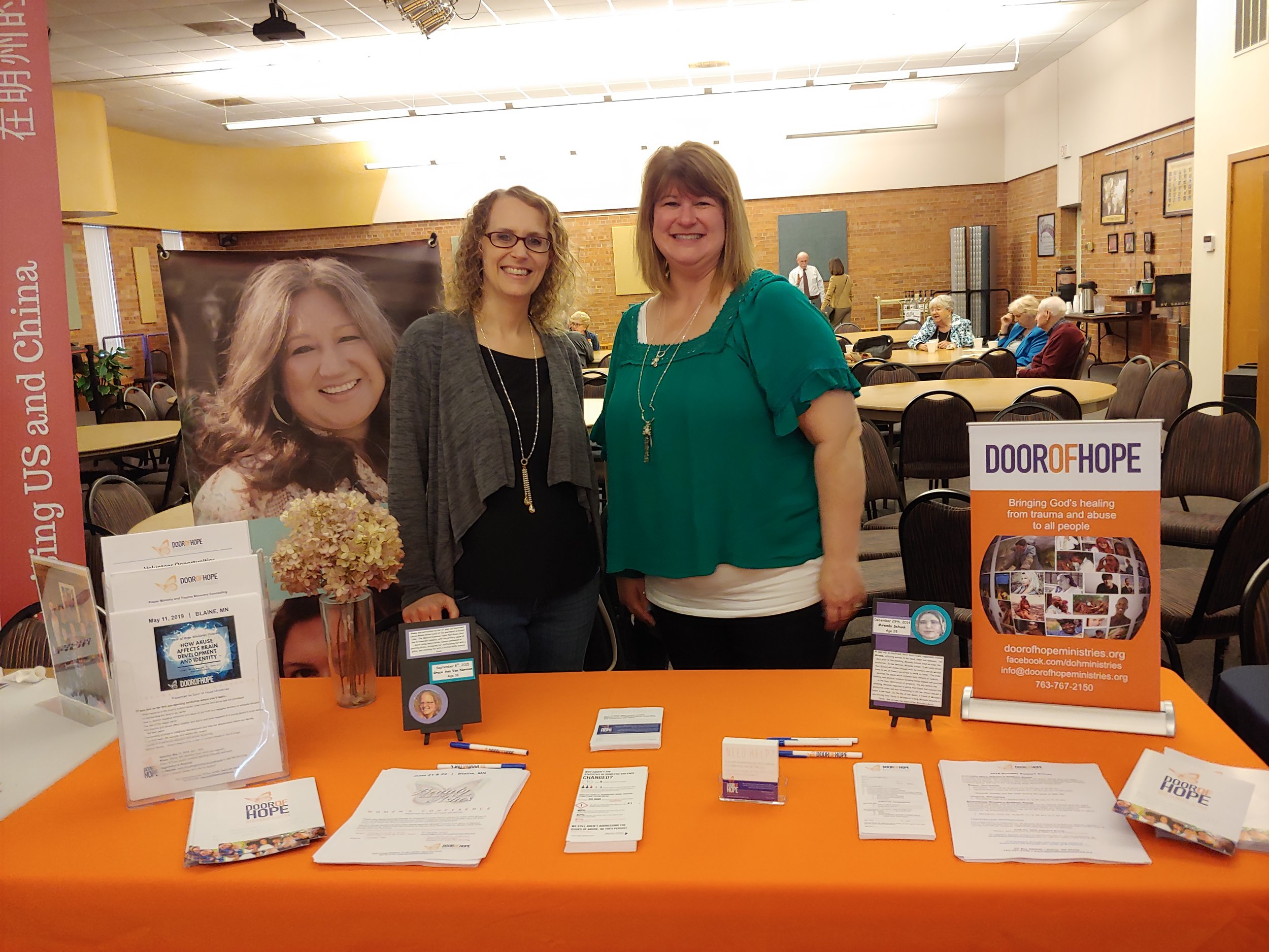 NHLC Ministry Fair Roseville May 2019.jpg