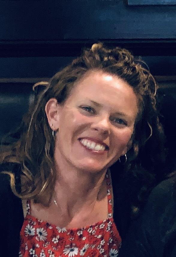 Heidi Drummer