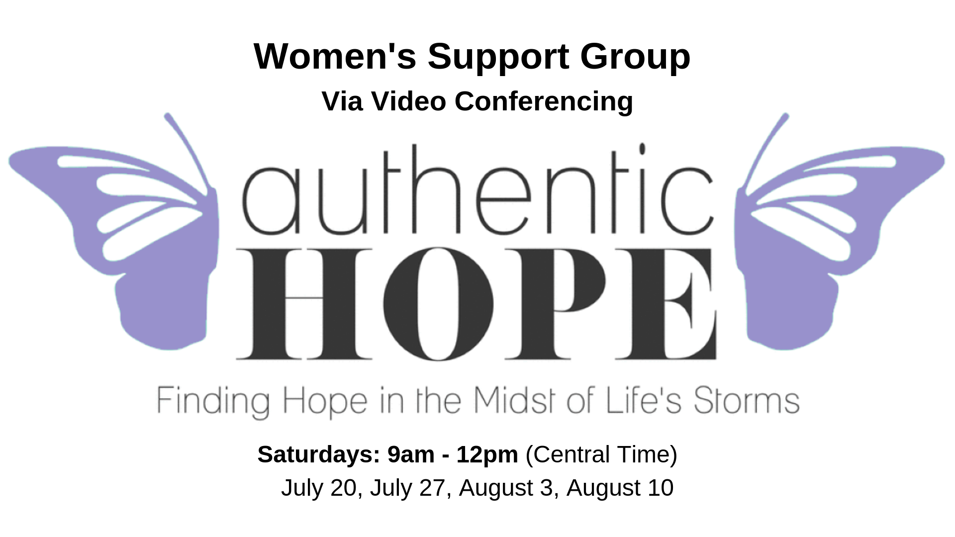Authentic Hope Video Conferencing FB Event.png