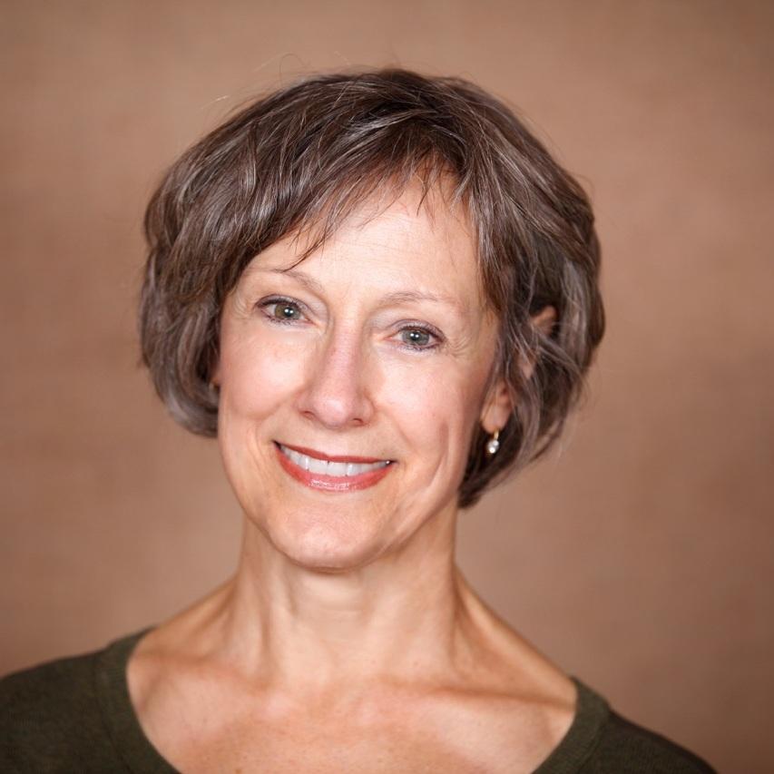 Rev. Dr. Kendra Diehl , A.B.D., Member