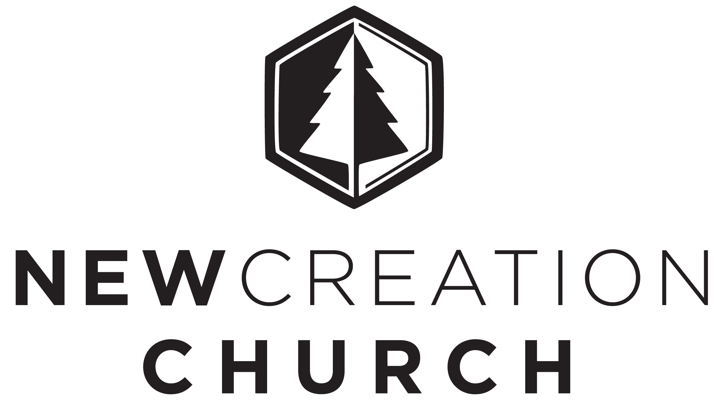 New Creation World Outreach Church