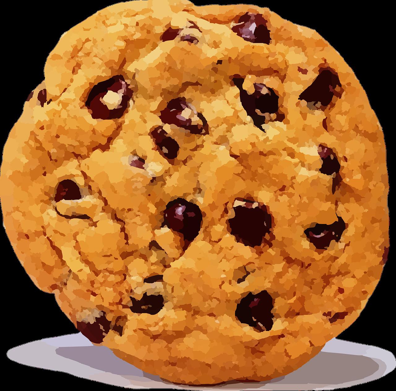cookie-307960_1280.png