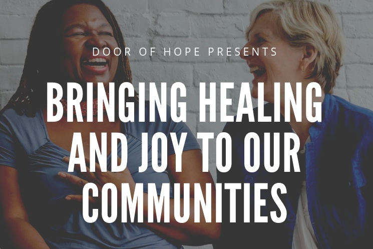 bringing+healing+and+joy+to+our+communities+%281%29.jpg