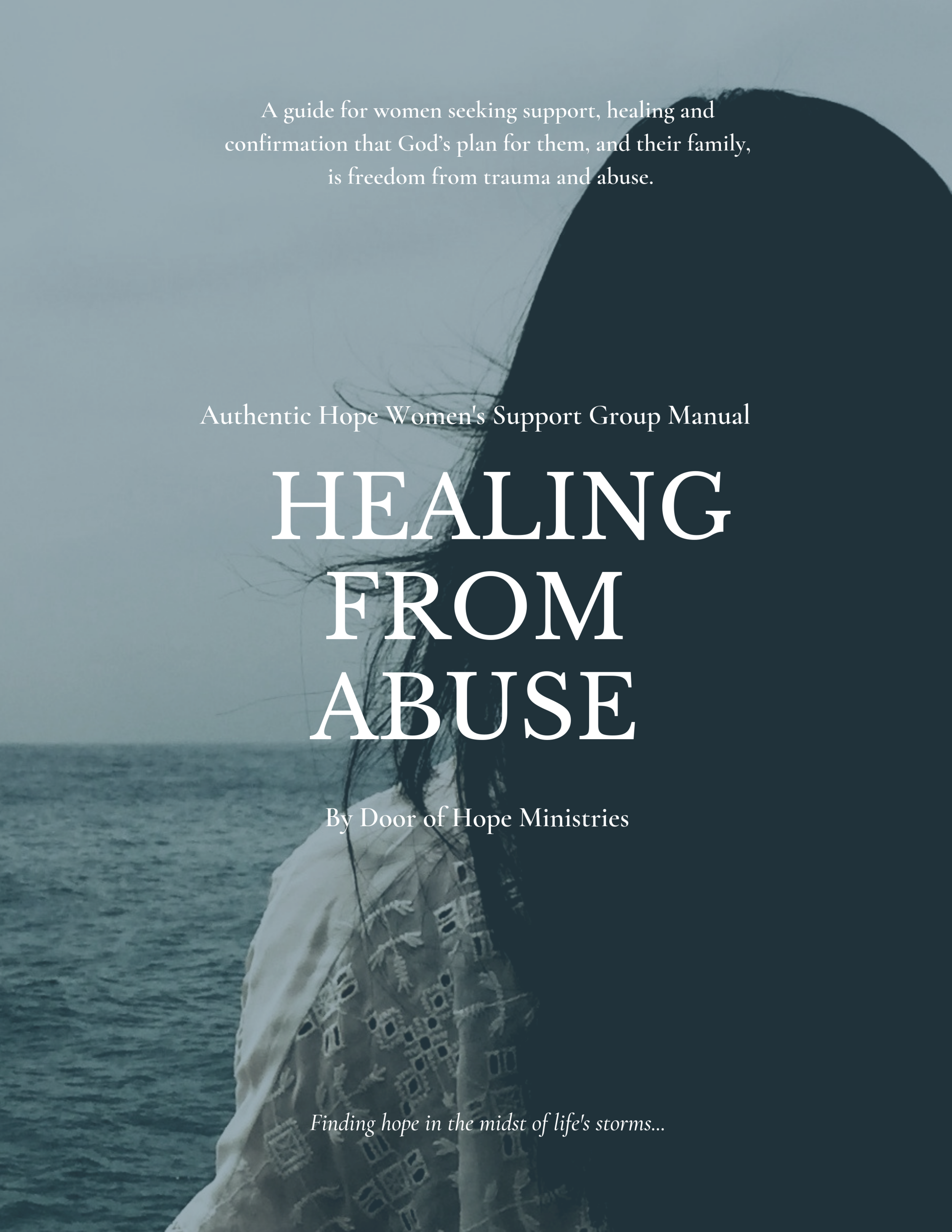 HEALING FROM ABUSE letter size.png