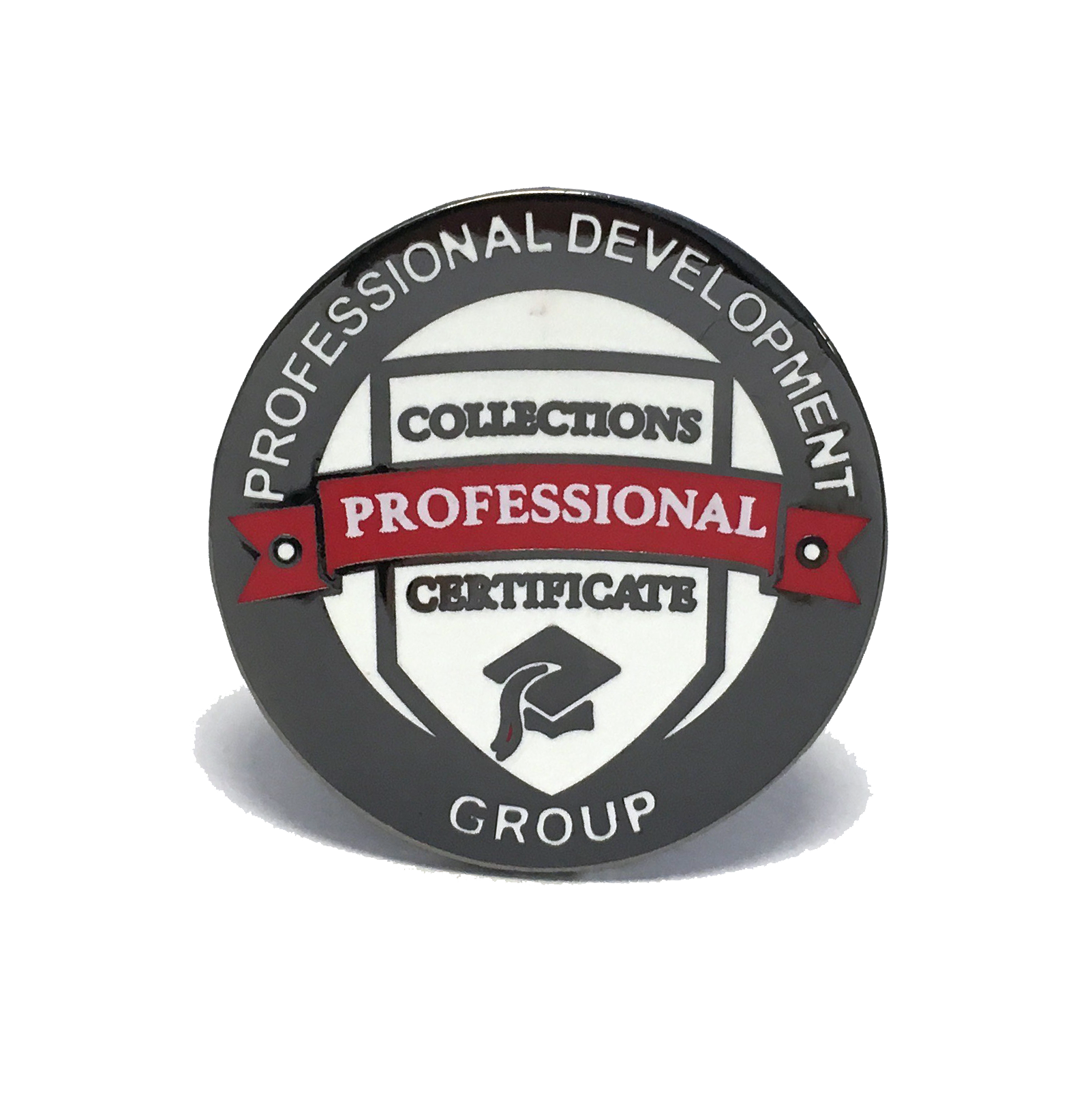 Collections Certificate Lapel Pin.png