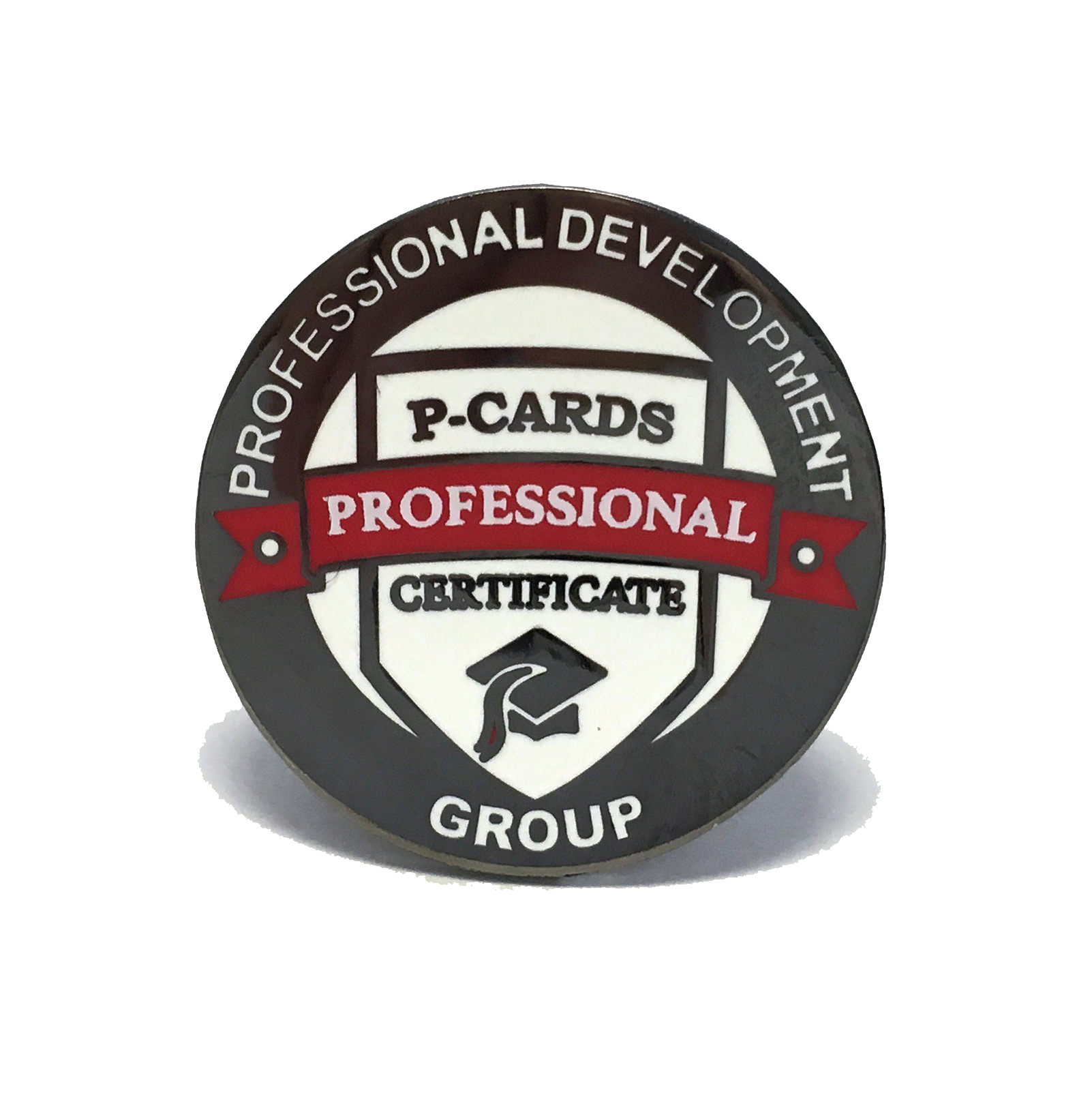 P-Card Lapel Pin.png