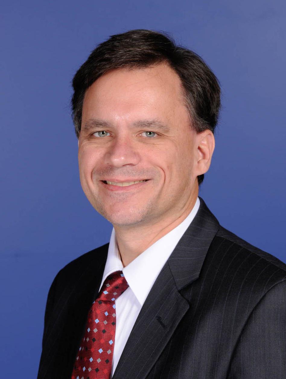 Jim Washam PDG Pic.jpg