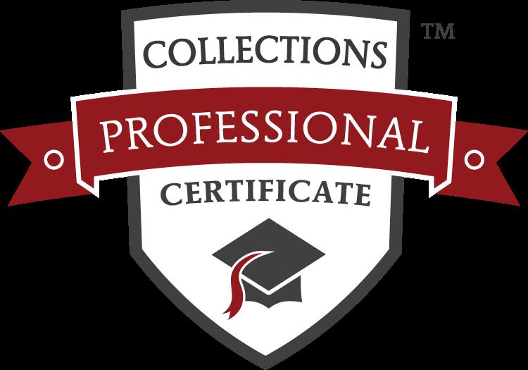 HETS-Collections-Certificate(TM).png