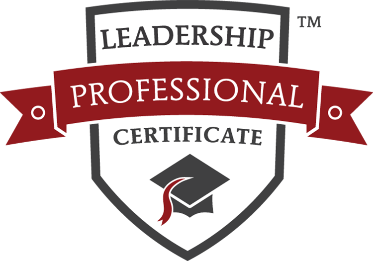 HETS-Leadership-Certificate(TM).png