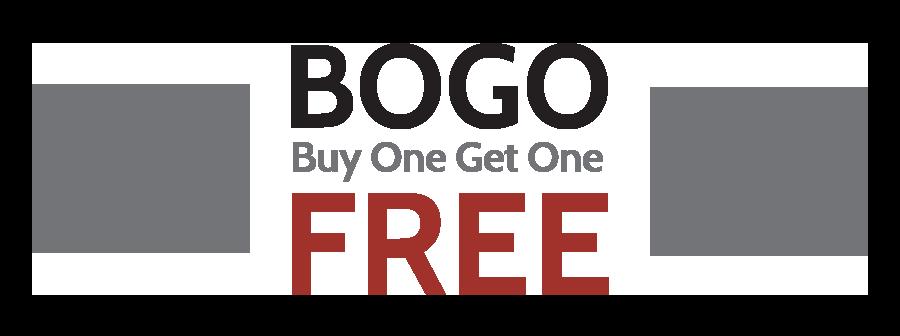 bogo-email-banner2.png